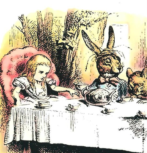Mad_Hatter_Tea_Party2